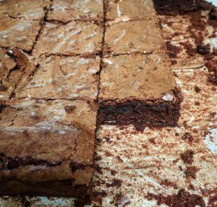 brownies-image