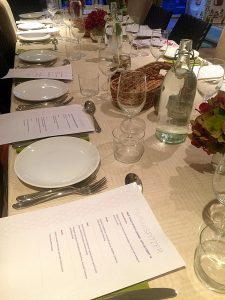 table-setting-3